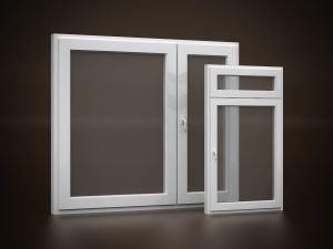 Replacement Windows Supplier in Phoenix Arizona