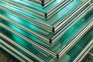 Insulated Window Glass Replacement in Phoenix Arizona