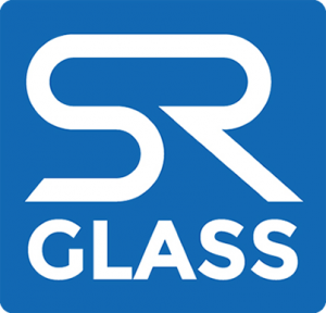 SR Windows & Glass home window repair and replacement