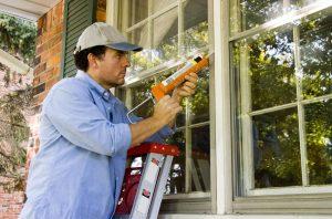 Window Installer in Phoenix Arizona