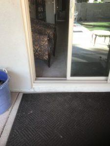 Window Repair Contractors Phoenix