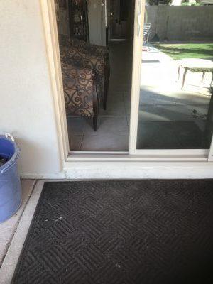 House Window Repair Contractors Phoenix
