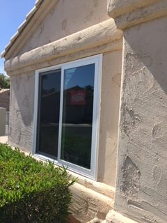 Window Repair Phoenix Arizona