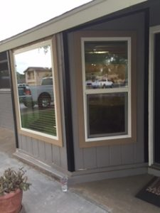 House Window Installation Phoenix Arizona