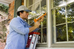 Phoenix Glazier Replacing Window Glass