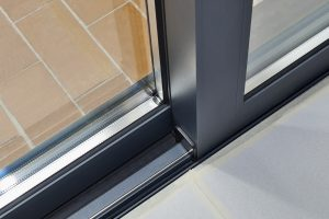 Sliding Glass Door Repair Phoenix AZ