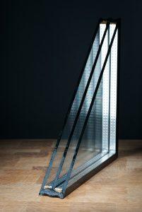 Window Glass Installation in Phoenix Arizona