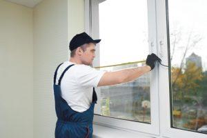 window repair and glass replacement in Queen Creek AZ
