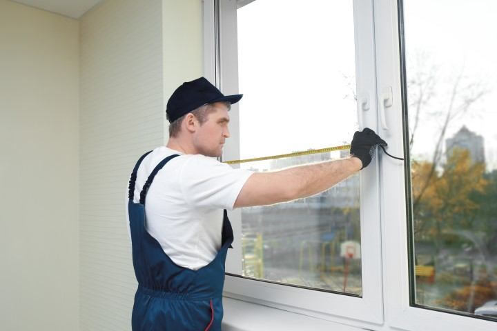 window repair and glass replacement in Queen Creek AZ